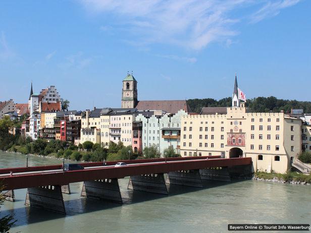 Outdoor Küchen Wasserburg : Hotel wasserburg zu gommern gommern u holidaycheck sachsen