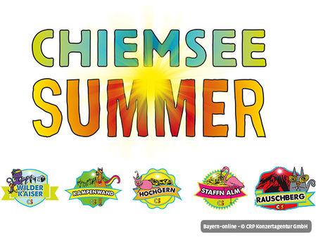 programm thema bigfm festival summer