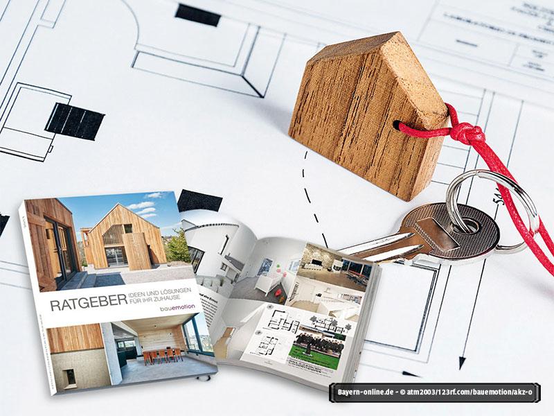 ideen und l sungen f r ihr zuhause. Black Bedroom Furniture Sets. Home Design Ideas