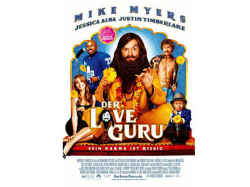 online chat love guru Watch the love guru on 123movies: born in america, but raised in havemahkeeta in india, with a population of 76, maurice had always to better deepak chopra, and be sexually active, ever since he was 12.